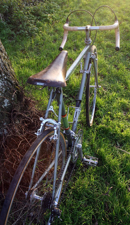 1959 oscar egg bicycle (21)