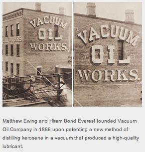 1886_vacuum_oil_co