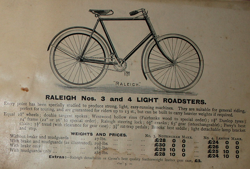 1897_Raleigh_catalogue_06 copy