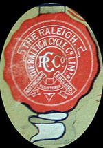 1898_Raleigh_01