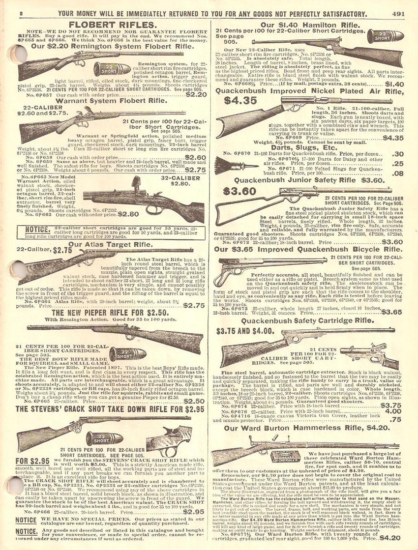 1902sears