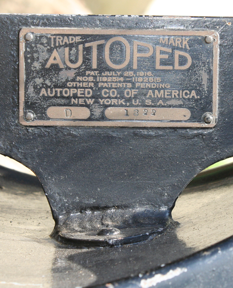 1916_Autoped_04