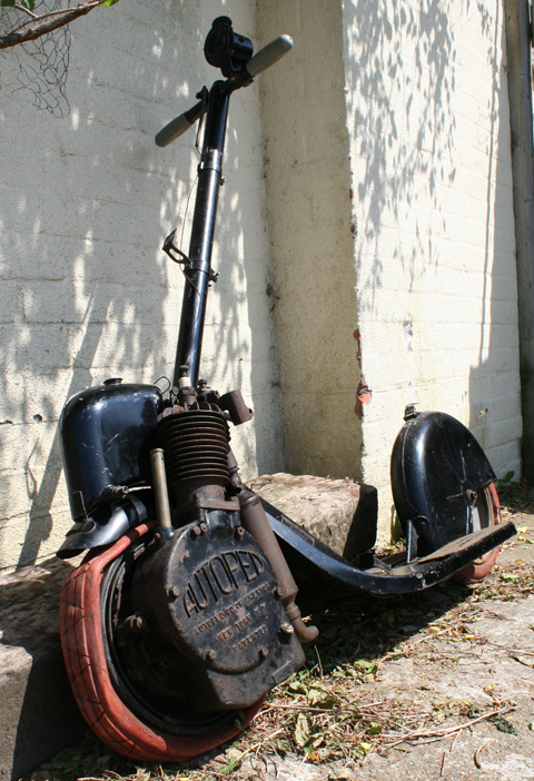 1916_Autoped_10