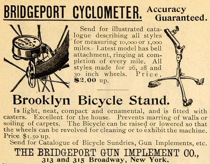 Bridgeport_Cyclometer_10