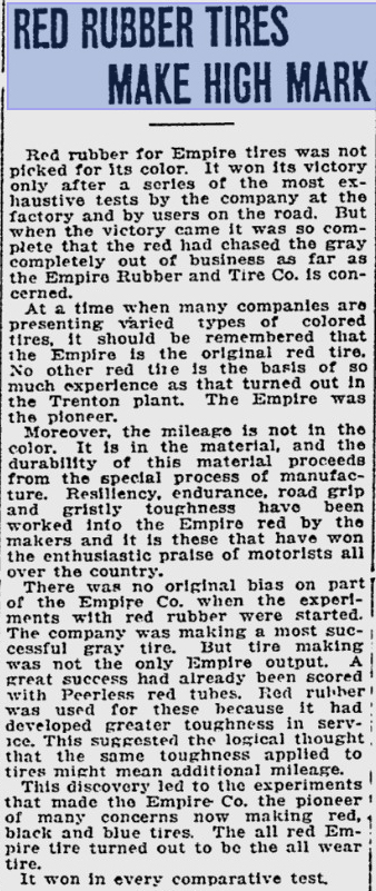 empire_rubber_co_1916