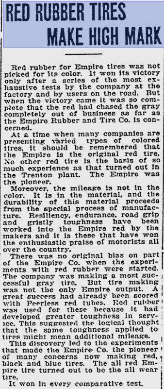 empire_rubber_co_1916