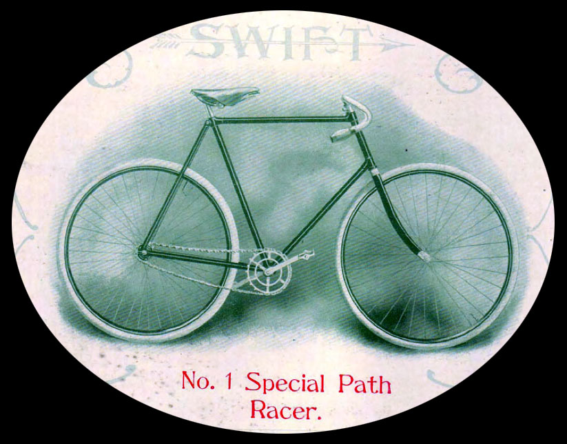 1898 swift calalogue 8