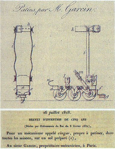 1828 garcin skates