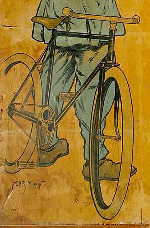 1898 Velo Gladiator 4 copy