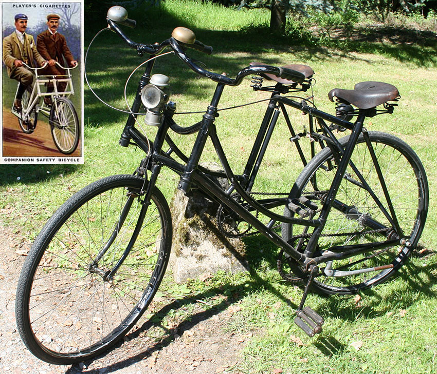 1910s-Side-by-Side-Sociable-Tandem-06