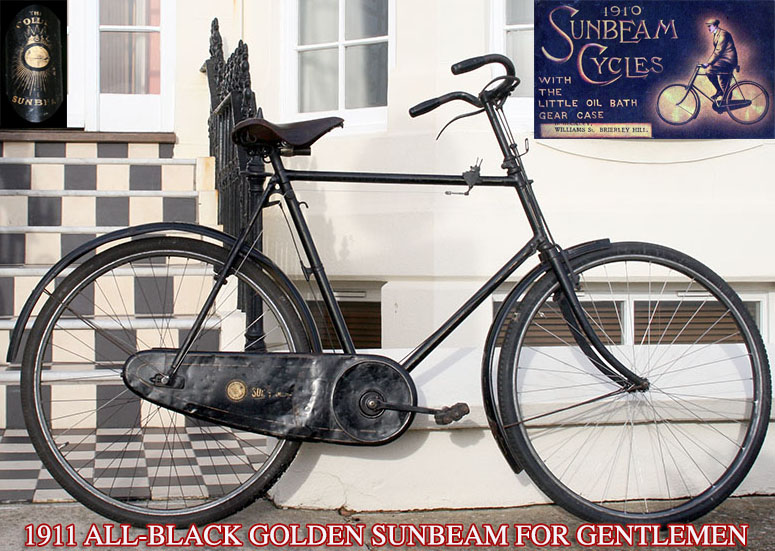 1911-golden-sunbeam-64