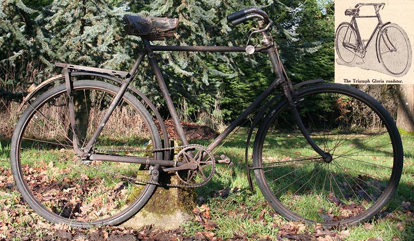 1913-Triumph-Gloria-04