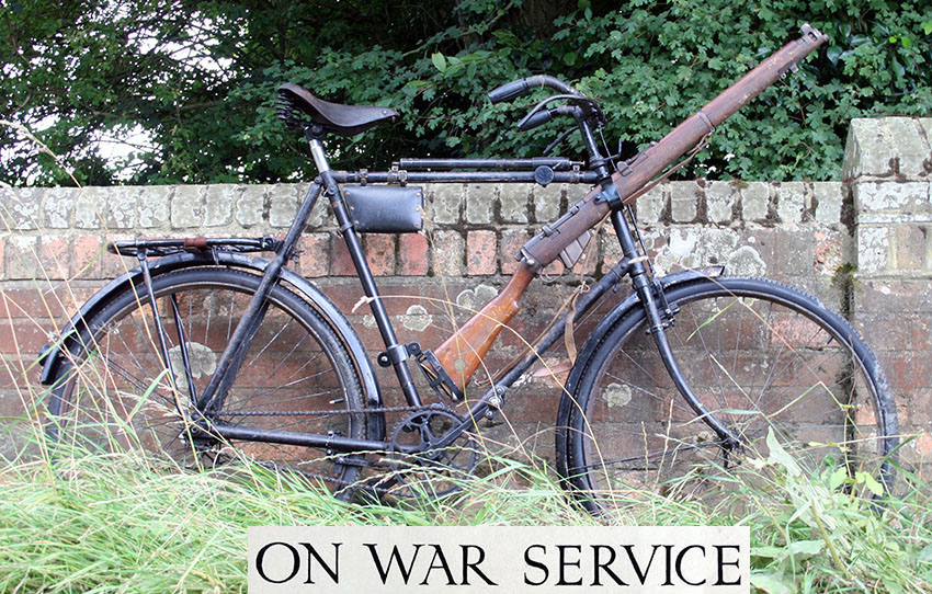 1918-WW1-Military-Bicycle-05