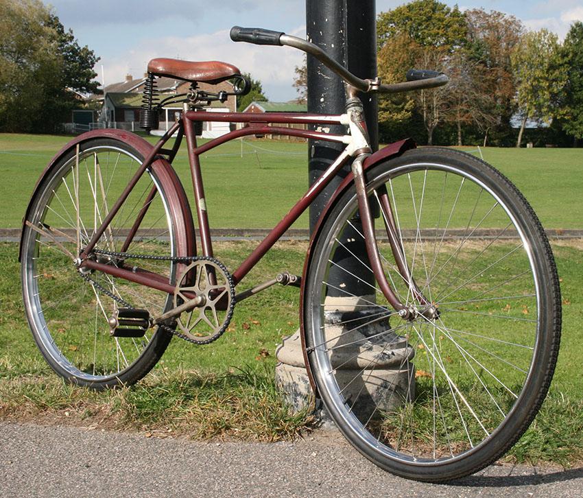 1923-iver-johnson-trussbridge-05