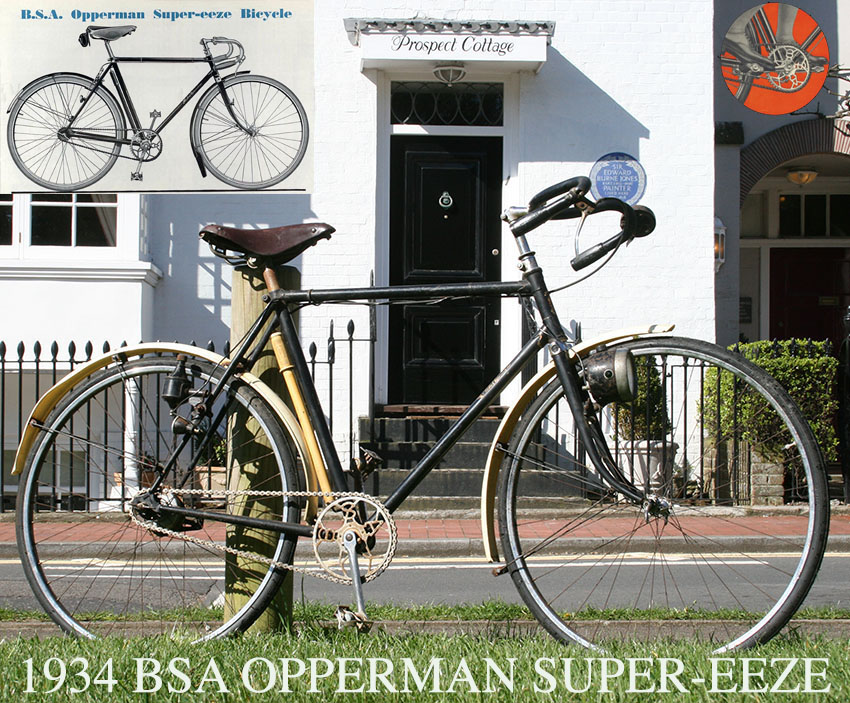 1934-bsa-opperman-super-eeze-04