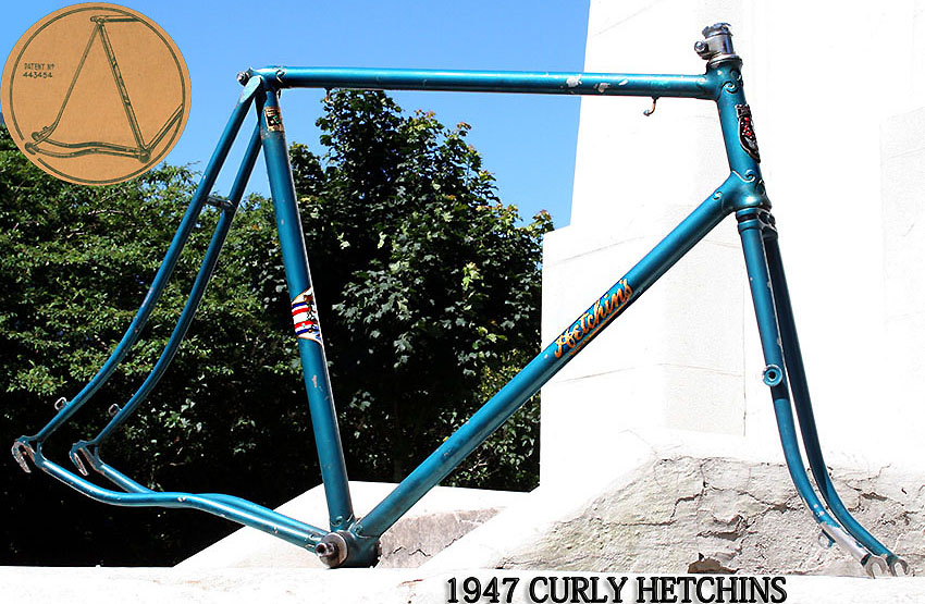 1947-curly-hetchins-40