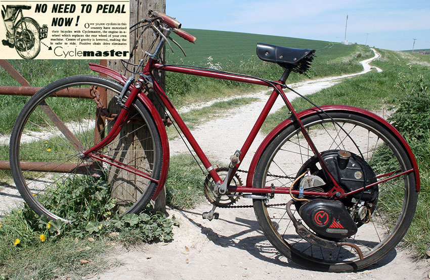 1950s-Raleigh-Cyclemaster-03 copy