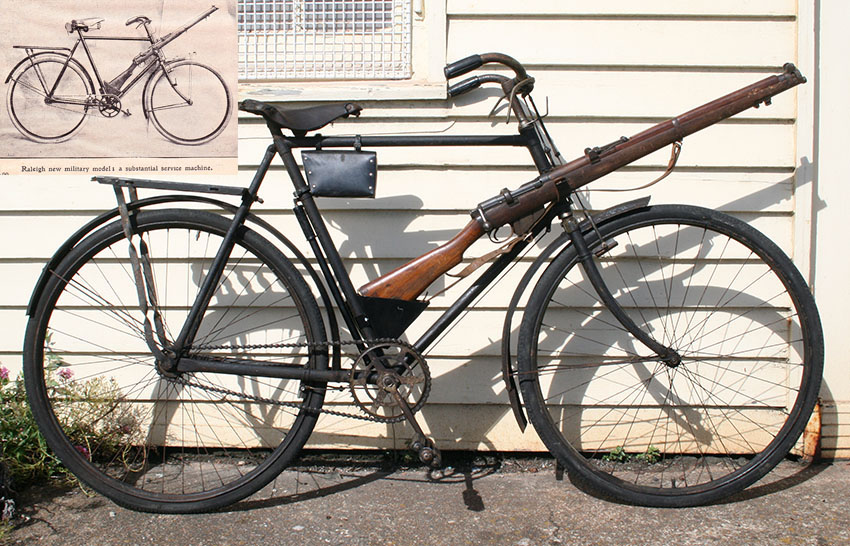 ww1-raleigh-military-model-69