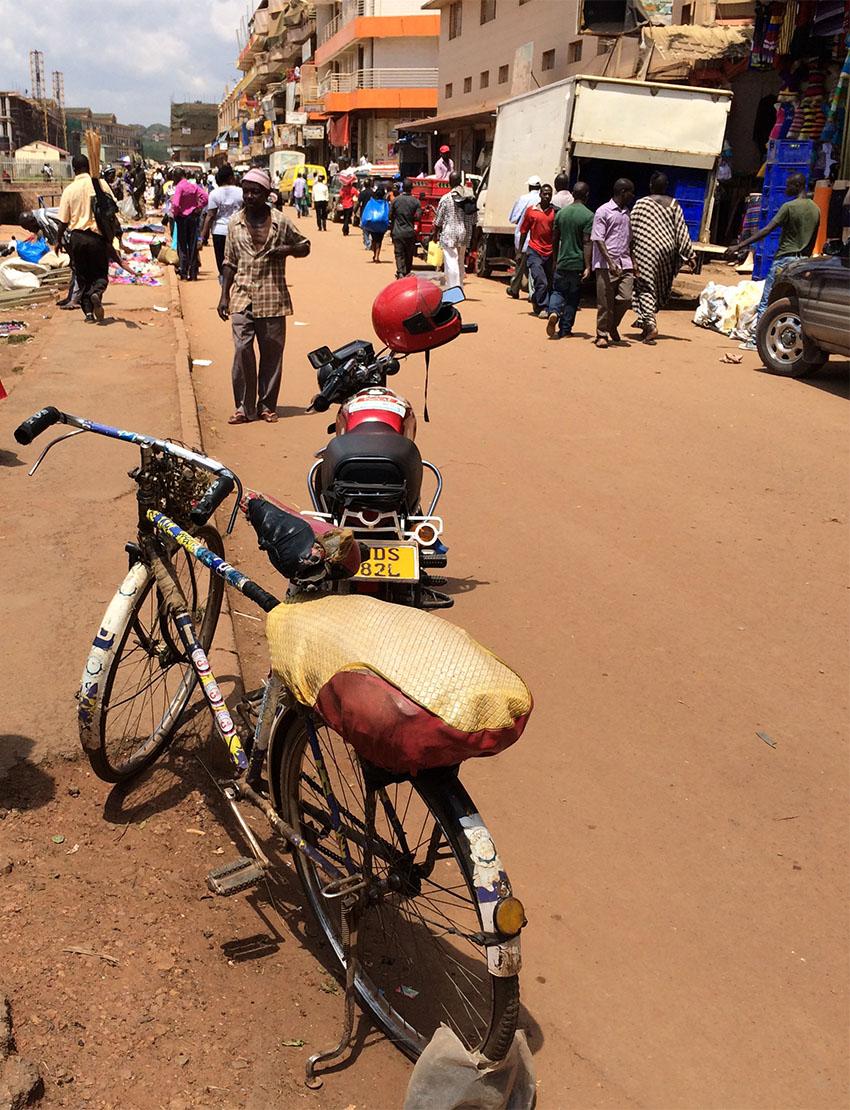 bicycle boda boda 1