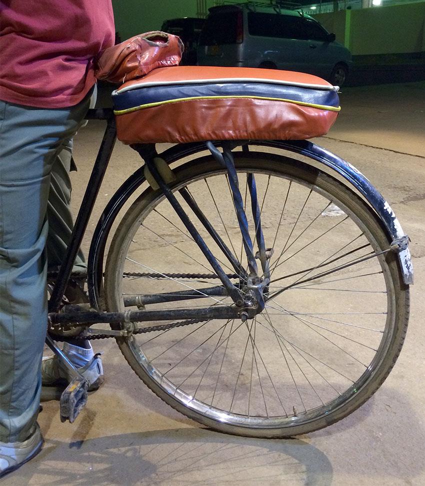 boda boda bicycle 30