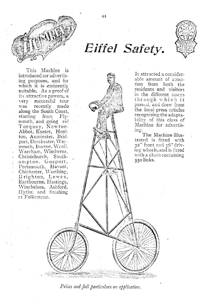 1896_Humber_Synyer_16