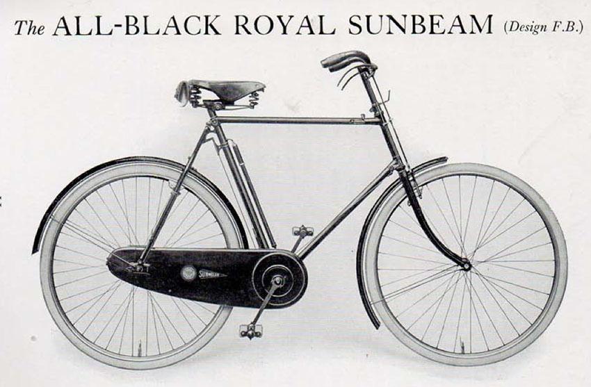 1923_Sunbeam 3