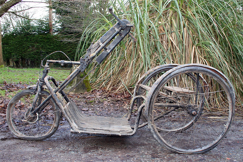 1950_Harding_Netley_Tricycle_05