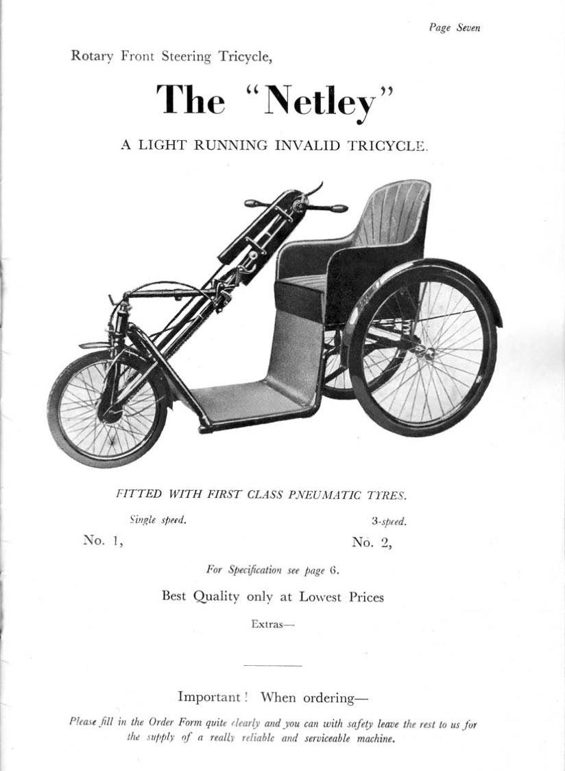 1950_Harding_Netley_Tricycle_15