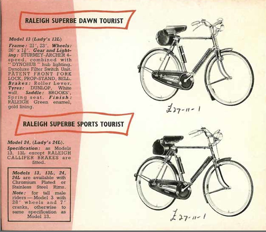 1963_Raleigh_20