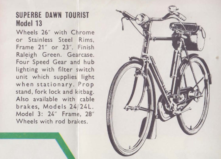 1963_Raleigh_90