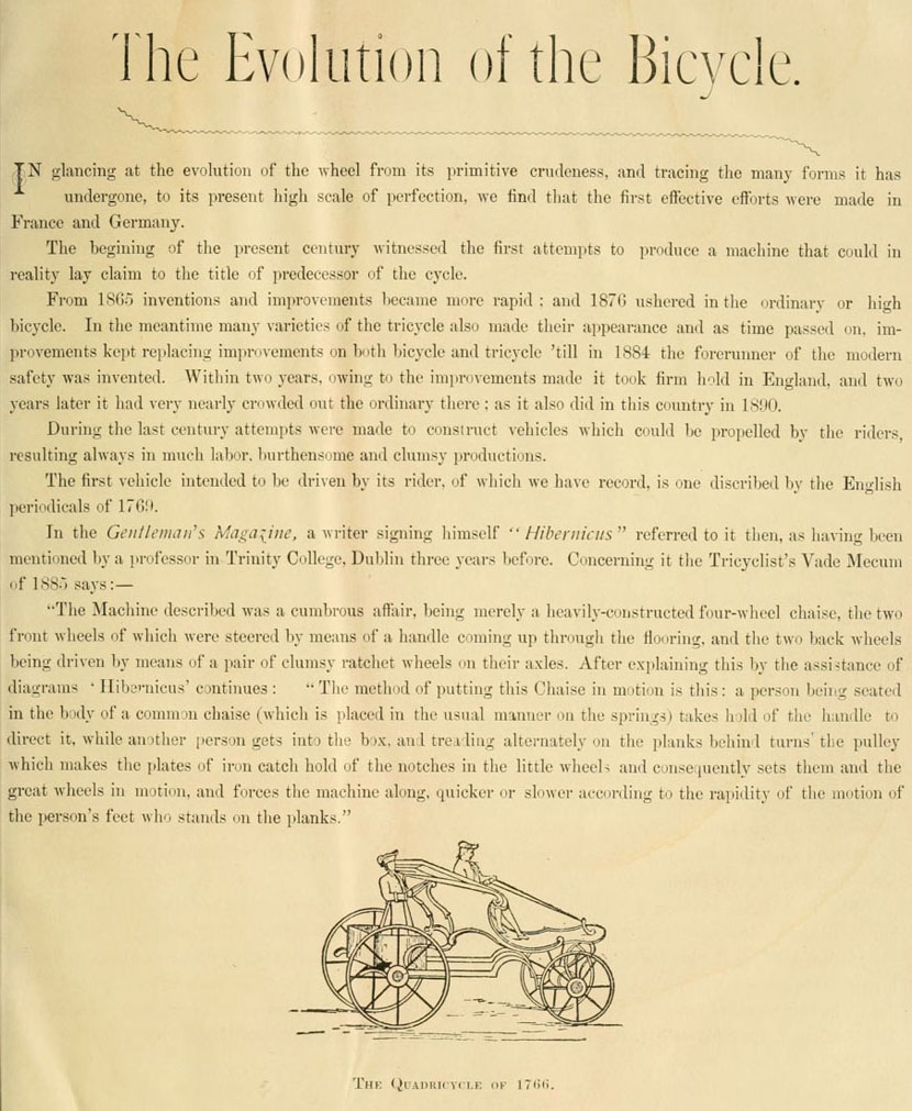 BICYCLE_HISTORY_quadricycle 1766