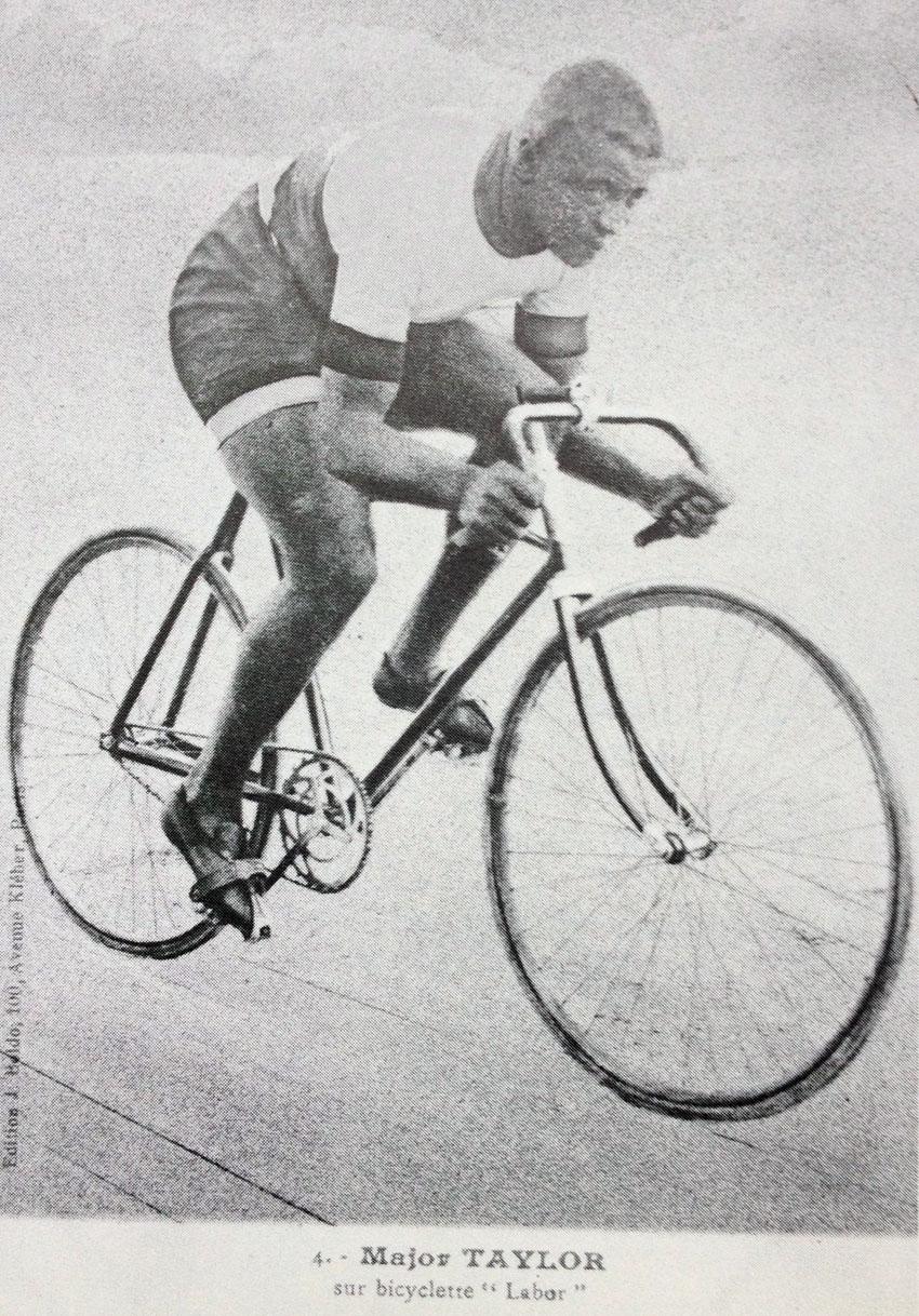 Major_Taylor_Labor_Bicycle-copy