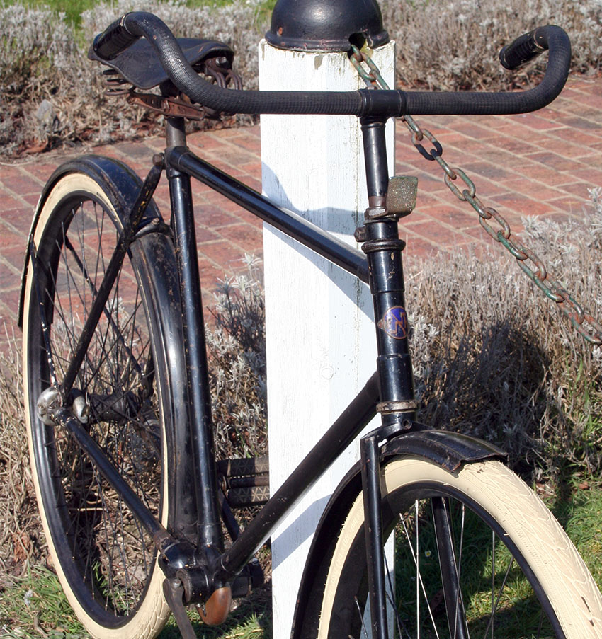 1925_FN_Chainless_05