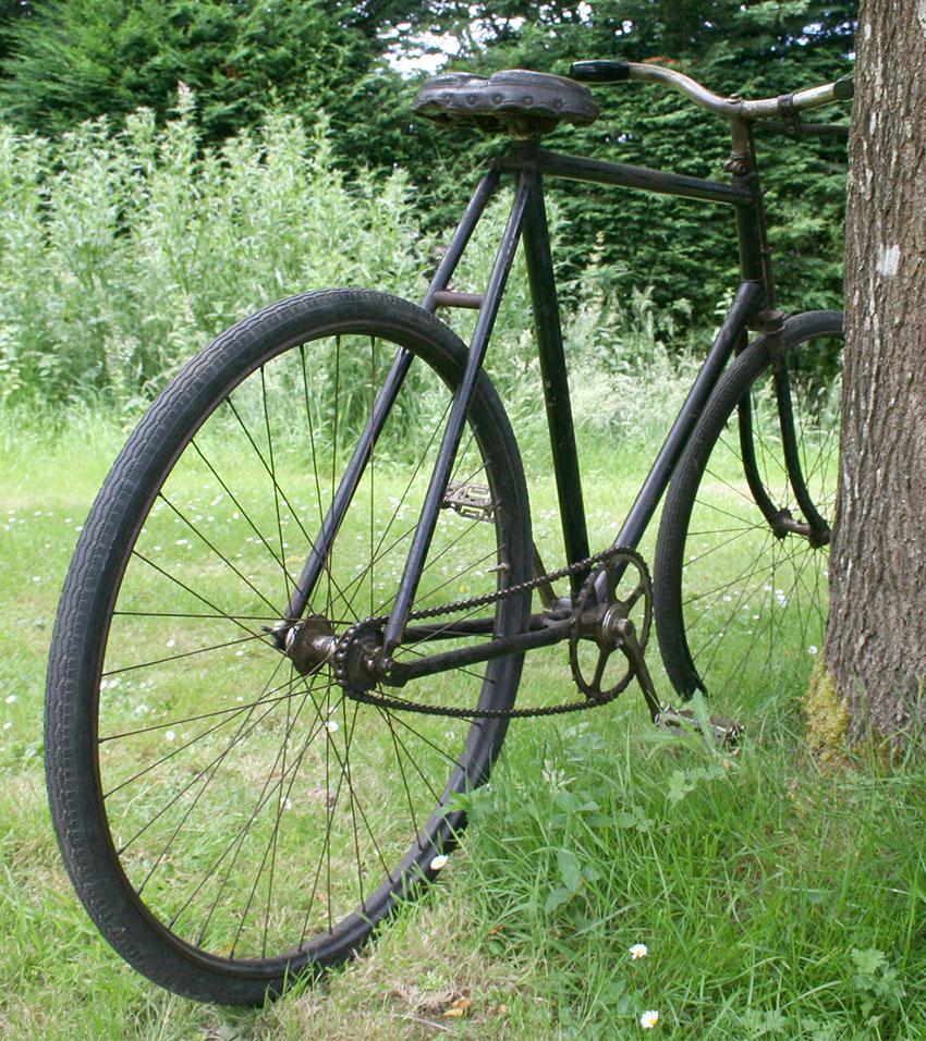 1899 Phebus 88