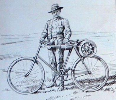 1902 BSA Boer War 01 copy