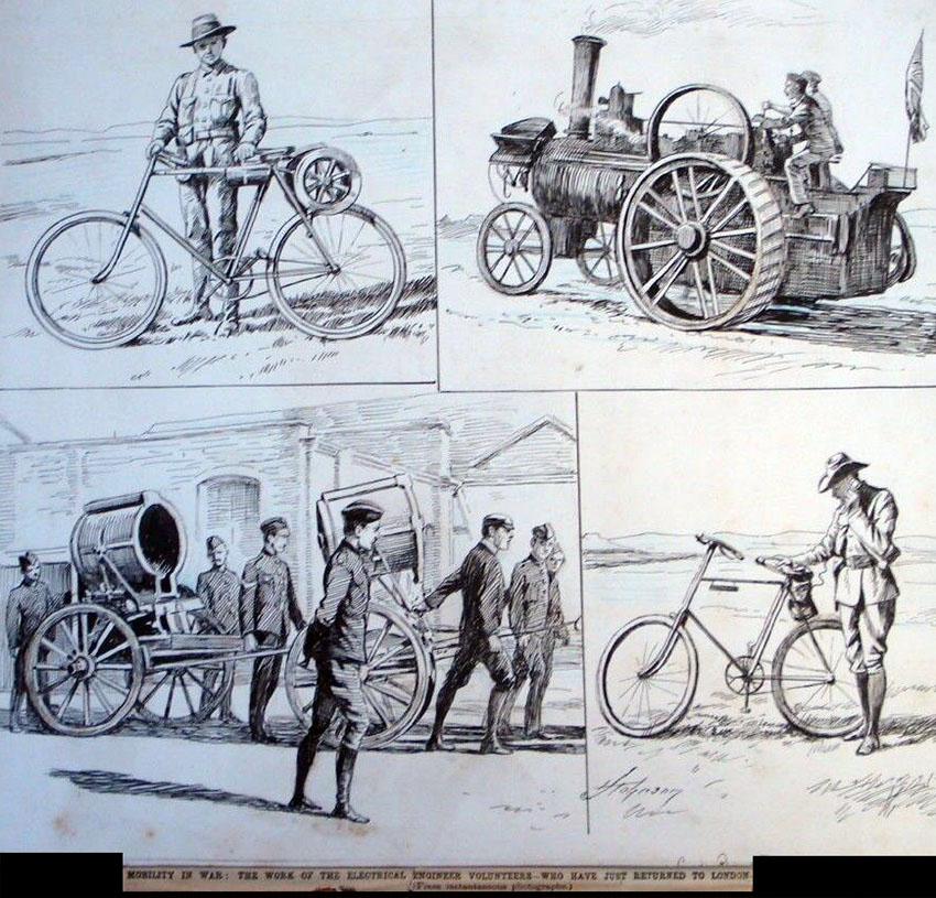1902 BSA Boer War 01