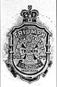 1905_Triumph_00