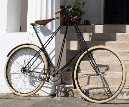 1906 Dursley Pedersen 05