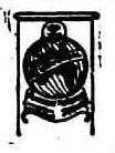 1911 Horderns Universal 29