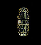 1912 Meredith Bastide badge copy