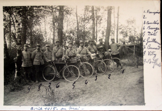 1914_French_Military_Cyclists