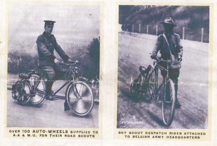 1914_WW1_BSA_WALL_AUTOWHEEL_