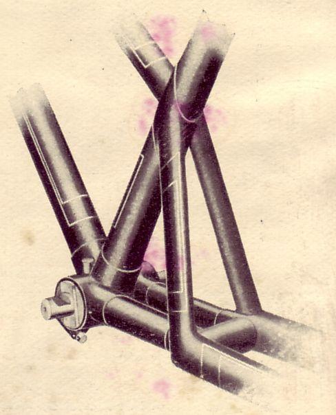 1918_Royal_Enfield_101