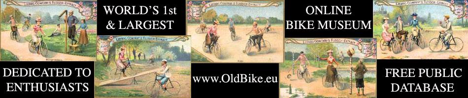 oldbike_online_bike_museum