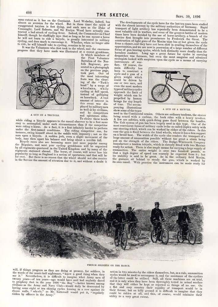1896 machine gun columbia