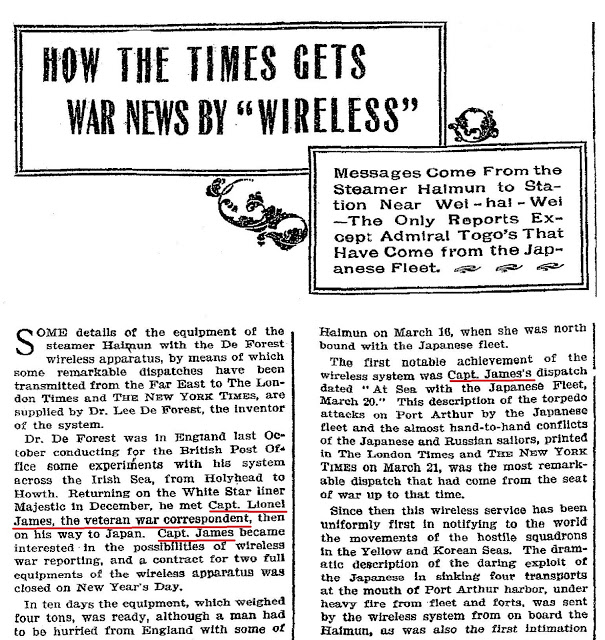 1904 new york times