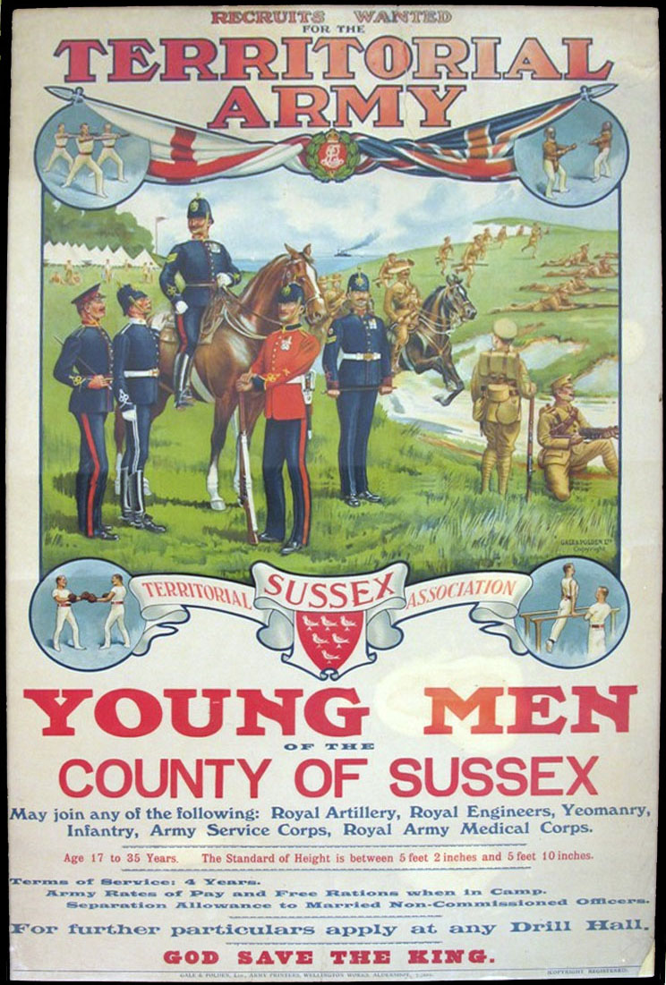 1914-Rudge-Sussex-Battalion-41
