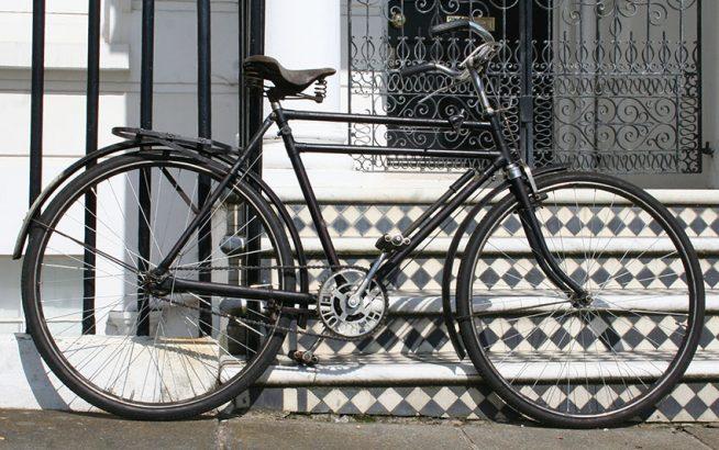 1937 Hercules 05
