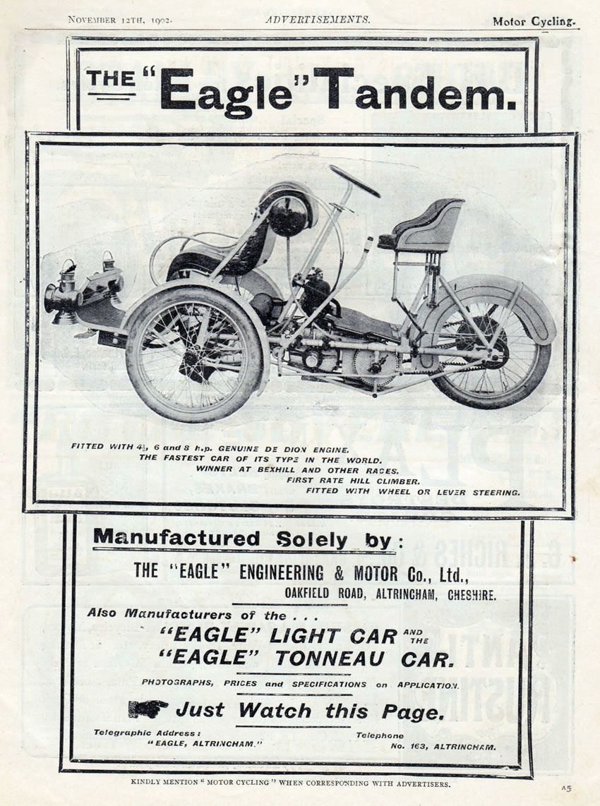1902_Motorcycling_06-copy1