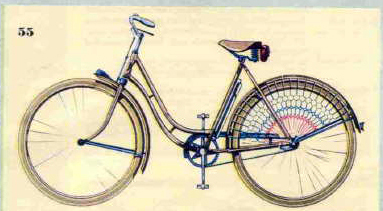 1951_NSU_Model_55 copy